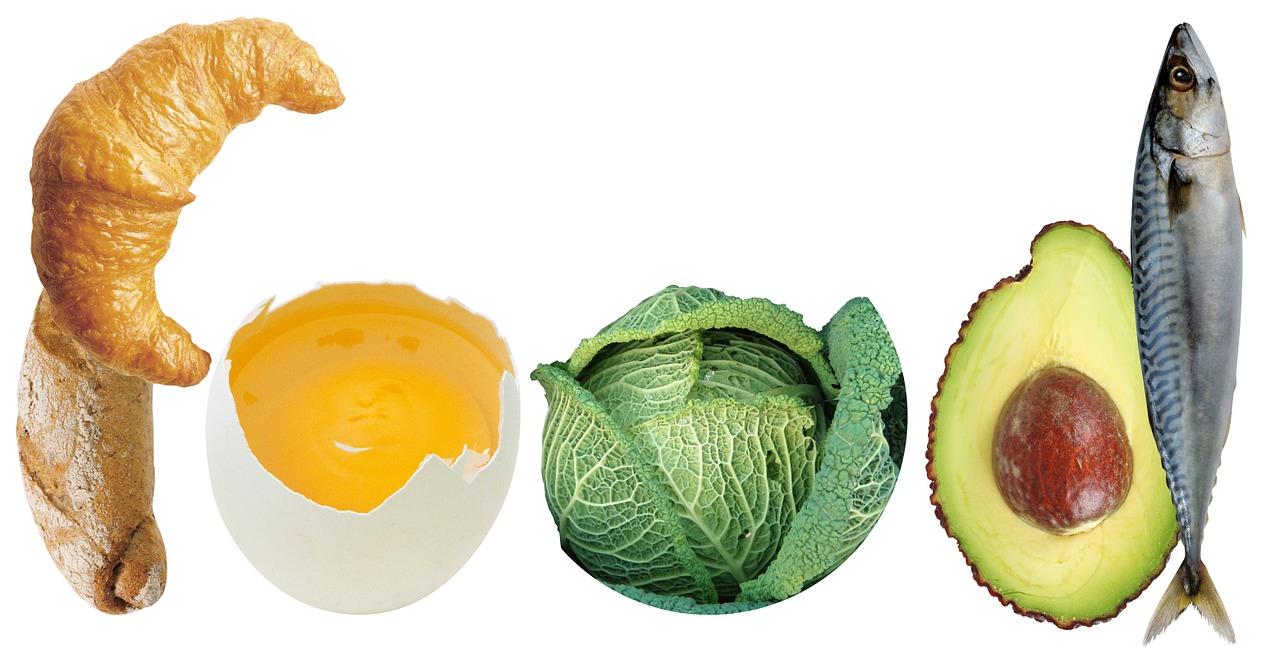 Protéines nutriment
