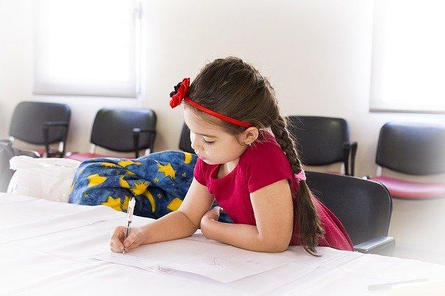 Psychologue enfants : quand consulter ?