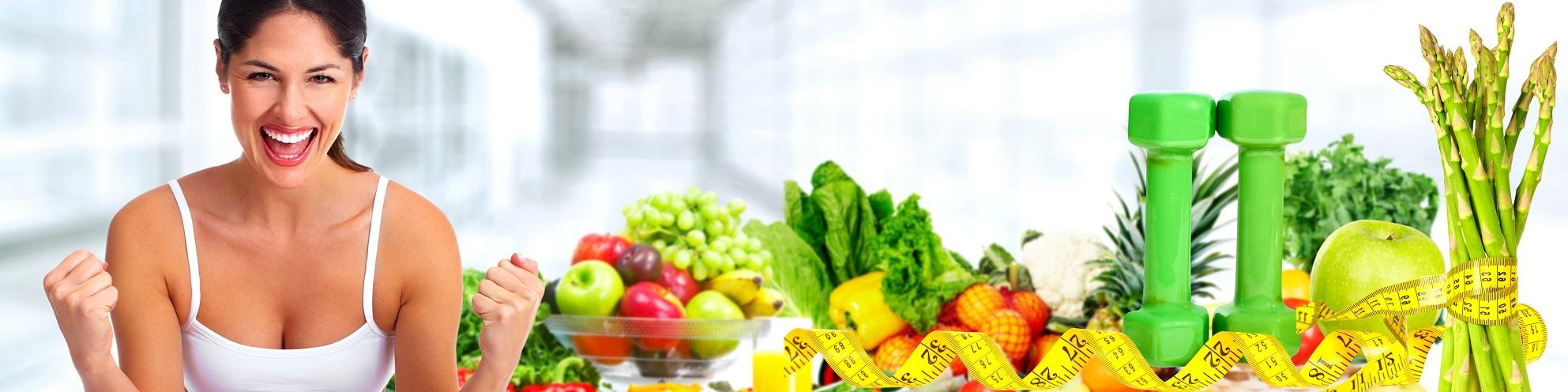 régime brule graisse