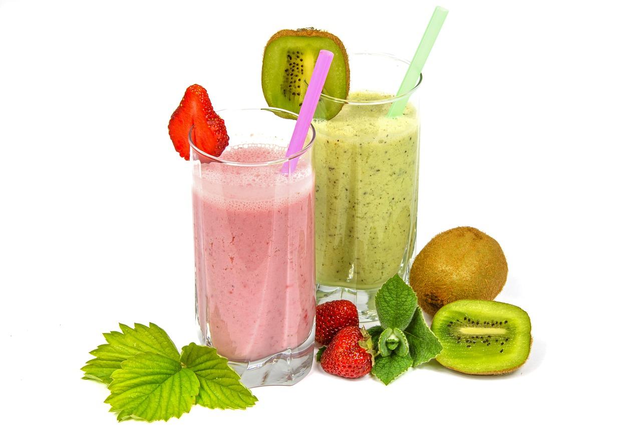 Régime macrobiotique aliments nutrition