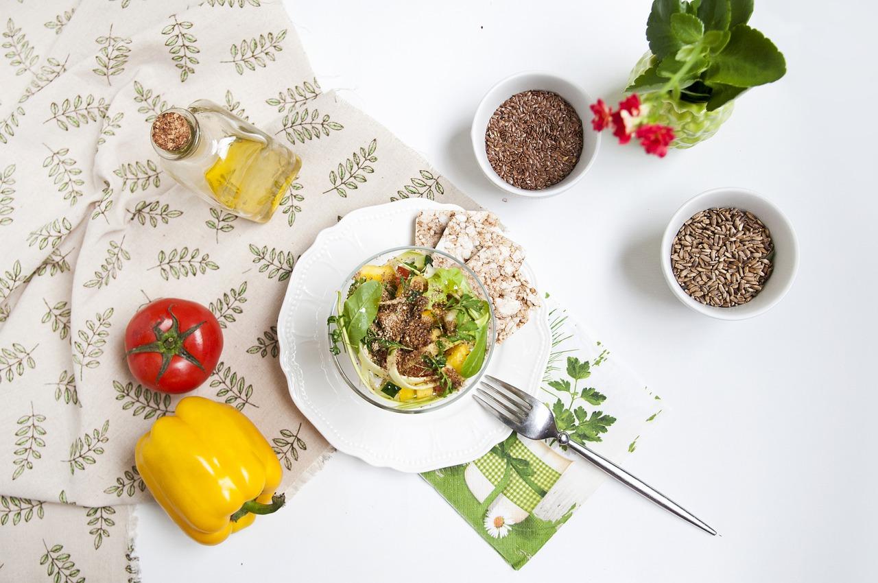 régime kousmine nutrition santé