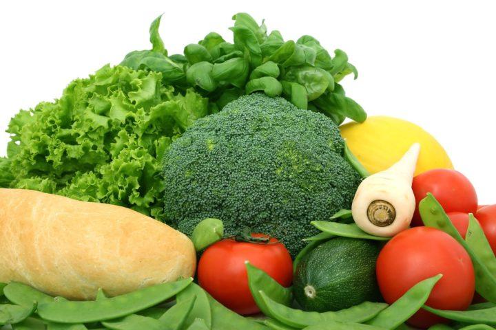 régime seignalet alimentation saine