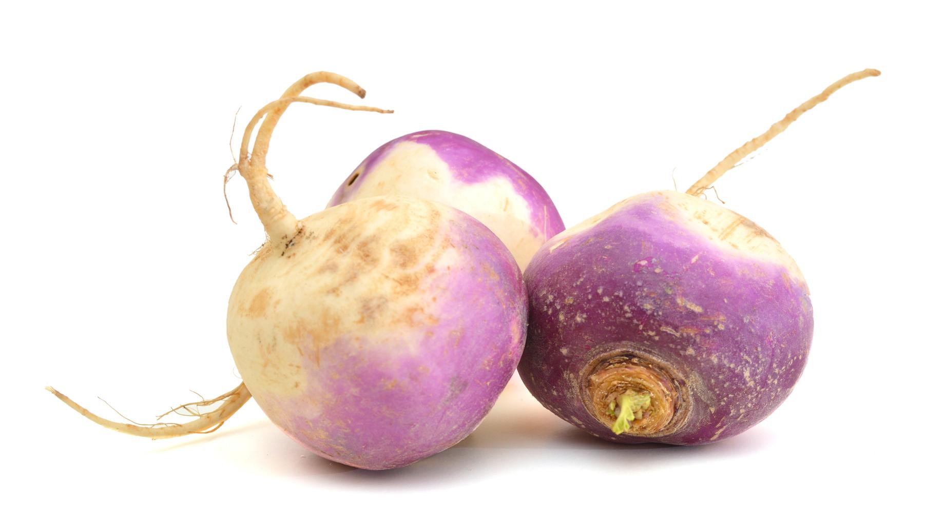 rutabaga frais légume nutrition recette santé
