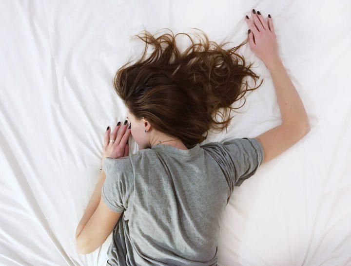 Theralene pour le trouble de sommeil