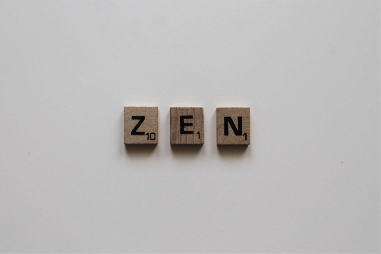 sophrologie-zen