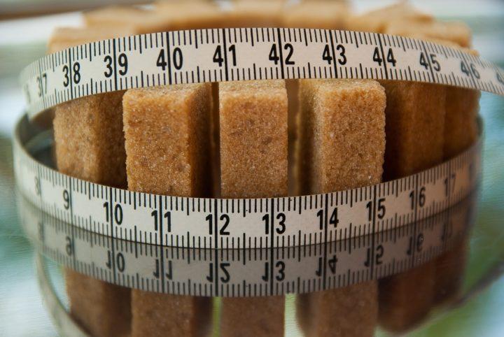 sucre panela