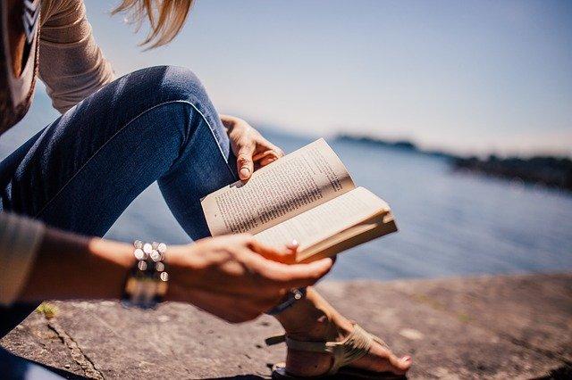 Top 10 des livres de psychologie