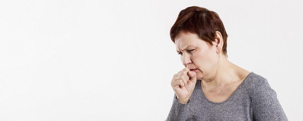 Quel traitement pour quel type de toux ?