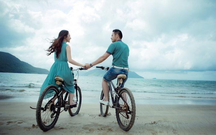 Quelles sont les erreurs à éviter lors d'un week-end en amoureux ?