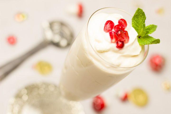 Probiotiques : des bienfaits pour la flore intestinale